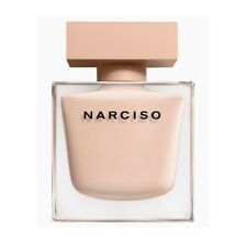 Narciso Poudree  EDP Eau de Parfum for Women New & Sealed 90ml