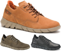 CAT CATERPILLAR Camberwell Sneakers Baskets Chaussures pour Hommes Nouveau
