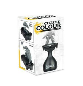 Citadel Colour Painting Handle (MK2)