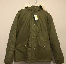 Primark Ladies Coat In Size 12