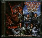 Twisted Tower Dire The Isle Of Hydra CD ...