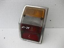 Ford Taunus '71 TC (71-75) : Heckleuchte links Rückleuchte