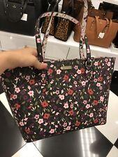 NWT!Kate Spade Medium Dally Laurel Way Boho Floral Shoulder Bag WKRU5524 $299