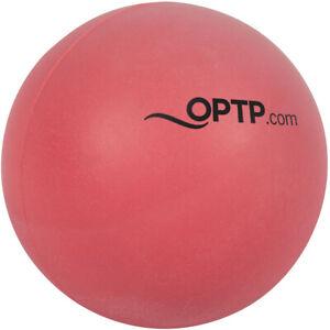 OPTP Super Pinky Portable Massage Ball