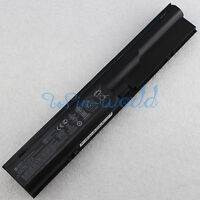 Original Battery for HP ProBook 4330s 4331s 4431s 4435s 4436s 4530s 4535s 4545s