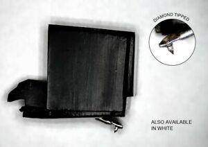 NEU Diamond stylus needle DN nadel for DUAL DMS-251 (S)   DMS-235   DMS-239