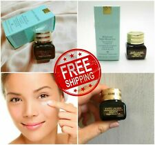 Estee Lauder Famous Brand Moisturizing Night Eye Repair Cream 15ml FREE SHIPPING
