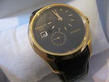Tissot Couturier Automatic T-Trend T035.428.36.051.00