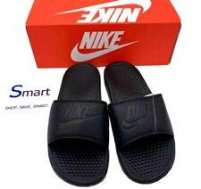 nike slippers on sale