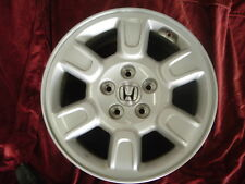 Hub Caps for Honda Ridgeline | eBay