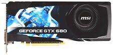 Rare :_ MSI _Nvidia_ Geforce_ Gtx680_ 2gb_ Gddr5_ Mac _ pro _ 3, 1-5, 1 _Mojave_