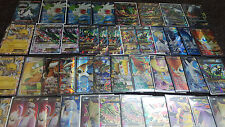BEST Pokemon Card x10 Bundle Lot - ONLY EX /Mega /GX /Full ART/Holos & Rares!