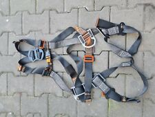 Skylotec ARG 50 Auffanggurt Rettungsgurt