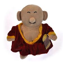 Bouddha Jouet Doux-Little Thinkers doll