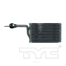 A/C Evaporator Core Rear TYC 97282