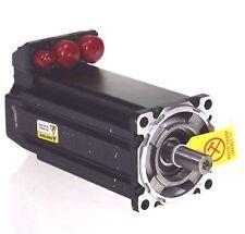 New Allen Bradley MPL-B430P-MK24AA Kinetix Brushless AC Servo Motor 460V 5000Rpm