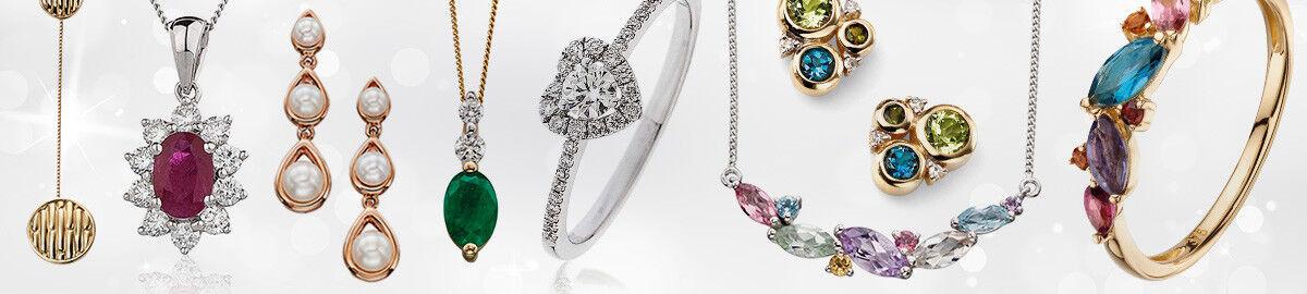 Morris Jewellers