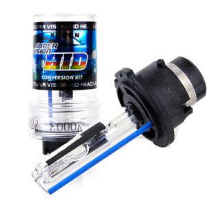 2stk. Xenon Birnen Scheinwerfer Glühbirnen Autolampe D2R 35W