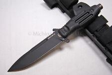 FOX Knife - FX-813 B Sputnik-13 Combat / Fighting Knife   (F27)