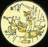Magical Mystery Pins Series 11 Donald Duck Disney Pin 120692
