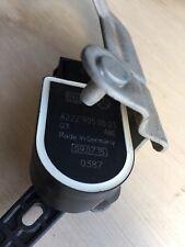 genuine rear right suspension position sensor W205 C63s AMG mercedes A2229050503