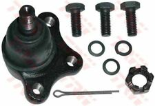 JBJ439 TRW Ball Joint Upper Front Axle Outer Left or Right
