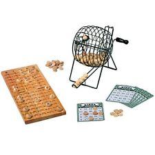 Small Foot Company 1831 Brettspiel Bingo