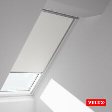 VELUX Blackout Blinds for VELUX Roof Windows, Popular Colours and Sizes