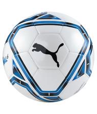 NEW Puma TeamFinal 21.6 MS Soccer Ball size 3,4,5 08331103