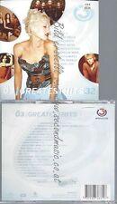 CD--DIVERSE POP--OE3 GREATEST HITS 32