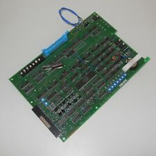 Advantest BFL-010702 PCB