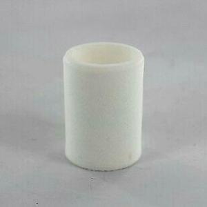 Parker EK55J Watts Replacement Pneumatic Filter Element 5 Micron *Free Shipping*