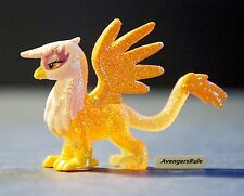 My Little Pony Wave 10 Friendship is Magic Collection 20 Gilda the Griffon