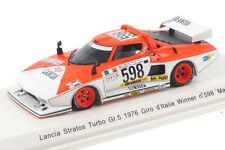 Lancia Stratos Turbo Gr.5 Winner Giro d´Italia 1976 Reve Collection 1:43 R70153