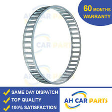 BMW 3 SERIES 330d,330i M3 ABS RELUCTOR RING E46 ( 98-08) REAR