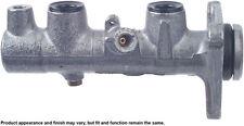 Cardone Industries 11-2247 Remanufactured Master Brake Cylinder