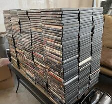 You Pick Dvd Lot - Horror - Buy More, Save More! New Additions! Free Shipping!
