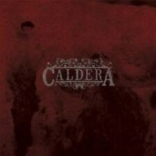 CALDERA - MITHRA  CD NEU