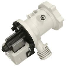 BRANDT Genuine Washing Machine Drain Pump filter & Housing Unit 25W