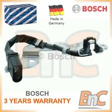 BOSCH CAMSHAFT POSITION SENSOR VW AUDI SEAT SKODA OEM 0232101031 06A905161B