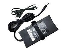 Genuine DELL Studio XPS 16 1645 1647 Vostro 2510 3700 3750 AC Power Adapter 130W