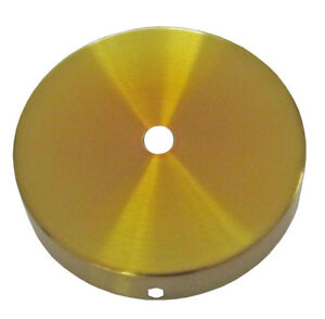 NEW DIY Round Clock Movement Cover for Making Your Own Wall Clock! 3 Colors!