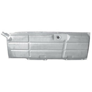 For Chevrolet C10 C20 C30 K20 Panel & Pickup Direct Fit Fuel Tank Gas Tank CSW