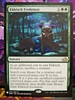 Eldritch Evolution Mystery Booster:Retail Edition Near Mint-Mint Magic MTG
