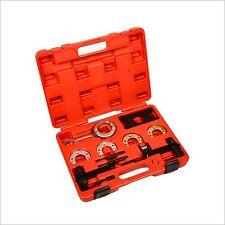 New 13Pcs Petrol Engine Timing Tool Kit Set For ROVER KV6 Auto Tools Car Tool