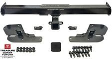 NEW OEM 2001-2004 TOYOTA TACOMA CLASS III TOW HITCH RECEIVER
