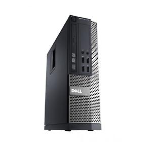 Dell Gaming PC Intel Core i7 8GB 1TB Win 7 GT710 Retro Games System WIFI HDMI