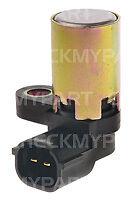 CAM Sensor Suits Subaru Impreza WRX STi EJ207 EJ201 EJ205 EJ207 EJ251  CAM-017