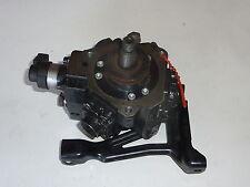 Audi A4 8E A6 4F High-Pressure 3.0 Tdi Diesel Pump 059130755AD/059 130 755 Ad