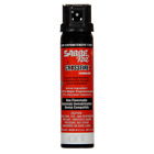 Sabre Red 52CFT30-G Crossfire Gel (MK-4) Pepper Spray, 1.33% MC, 3.0 Ounces